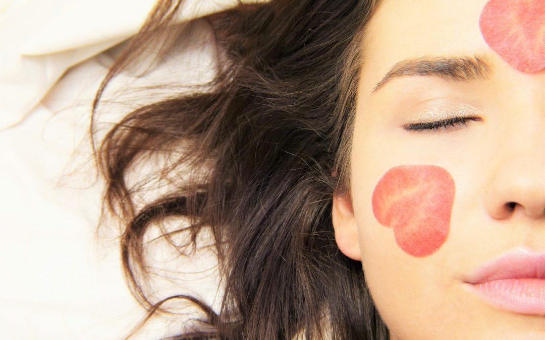 Un cosmétique bio en vaut-il la peine?
