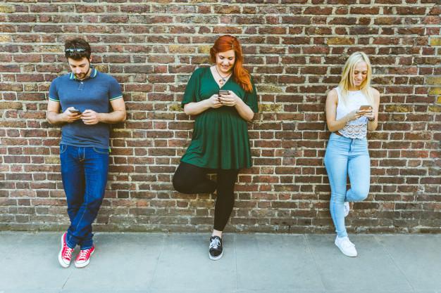 Fashion addict: l'addiction au shopping, ça existe bel et bien