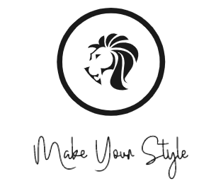 Make Your Style