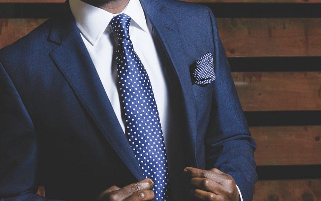 Vêtements pour homme, nos conseils pour bien les choisir