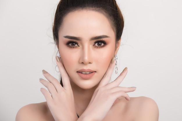 Conseils pour la protection de la peau de votre visage