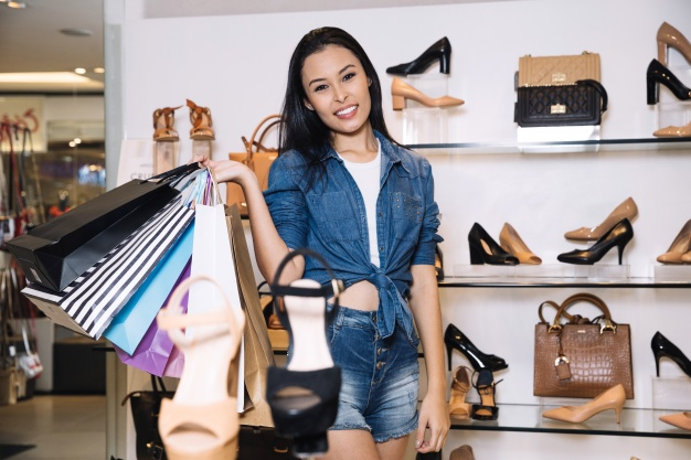 Chaussures d'été : conseils pour bien choisir le modèle parfait